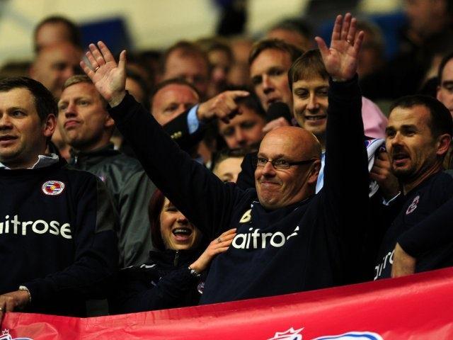 Preview: Reading vs. Newcastle