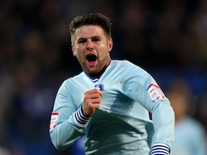 Norwood offered new Man United deal