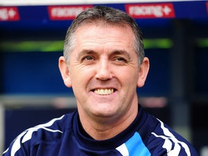 Coyle 'open' to Scotland approach