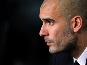 Abramovich to sack Di Matteo for Guardiola?
