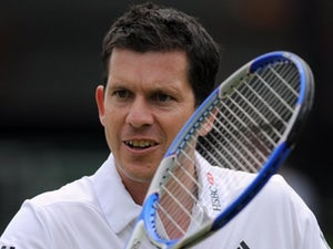 Henman backs Wimbledon's prize money increase