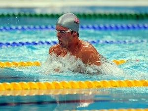 Norwegian swimmer dies after cardiac arrest