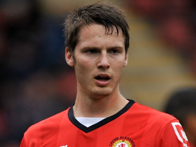 Result: Man United 4-0 Wigan