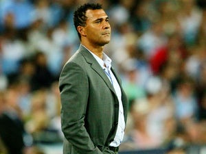 Gullit: 'Netherlands and Germany have no stars'