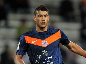 Team News: Injured duo return for Montpellier