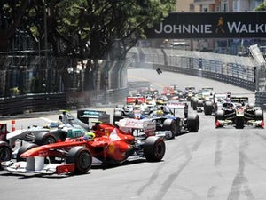 Brundle: 'Axed drivers had their chances'