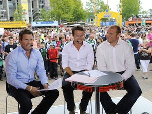 Interview: ESPN's Ben Kay previews Aviva Premiership final