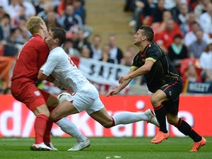 Cahill keen to cement England place