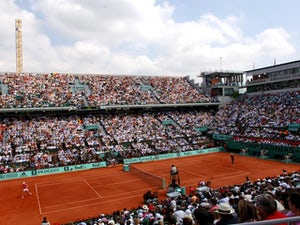 Emirates agrees French Open deal