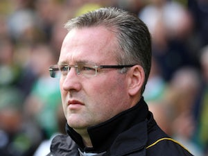 Lambert thrilled with Sunderland victory