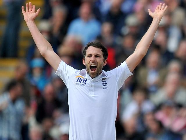 Mixed fortunes for Onions, Bresnan