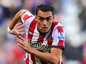 Hull complete Elmohamady signing
