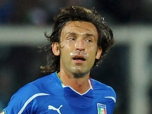 Boban: 'Pirlo should quit Italy'