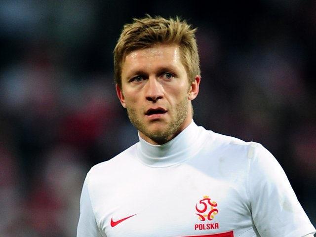 Preview: Poland vs. Denmark