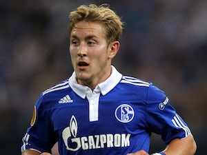 Liverpool to swoop for Holtby?