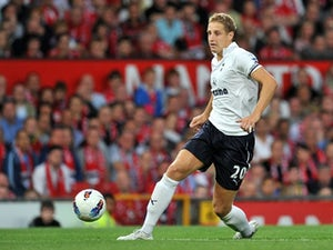 Villas-Boas reveals Dawson talks