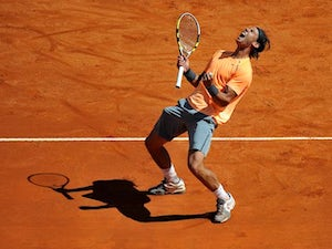 Preview: French Open - Men's Singles