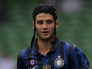 Chivu: 'Nothing to lose against Spurs'