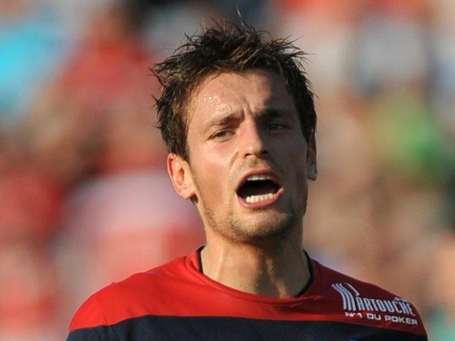 Debuchy: 'Spain are the best team'