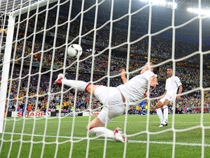 FIFA pick GoalControl for World Cup