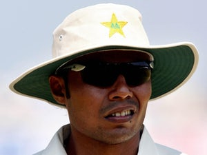 Kaneria to seek compensation from ECB