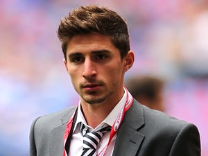 Borini happy with Anfield debut