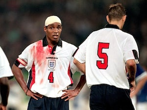 England vs. Italy: Five memorable matches