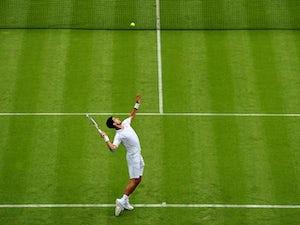 Wimbledon increase prize money