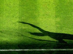 Wimbledon plans further drug testing