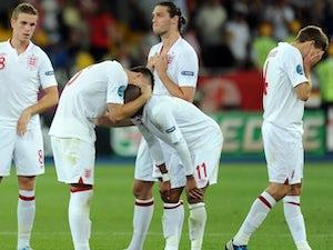Shilton eyes 10-year England plan