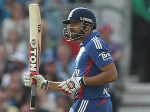 Willis: 'Bopara in last-chance saloon'