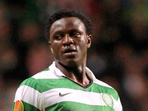 Saints agree Wanyama fee