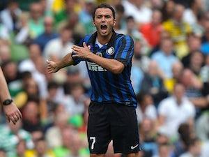 Result: Bologna 1-3 AC Milan