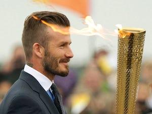 Jenkins: 'I got death threats after Beckham rumours'