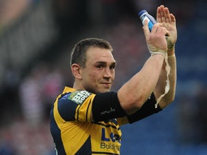 Sinfield named England captain