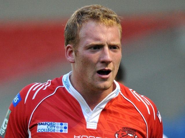 Sean Gleeson