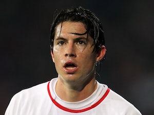 Oviedo reveals Everton dream