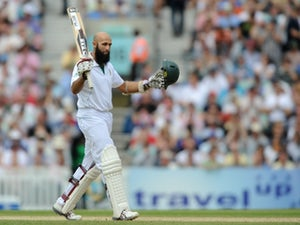 South Africa beat England by 80 runs