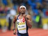 Conrad Williams