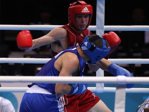 Live Commentary: Olympic boxing - day four as it happened