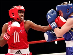 Live Commentary: Olympic boxing - day 13 as it happened