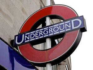 Traffic Report: Severe delays on London Underground