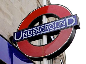 Traffic Report: Minimal delays on London Underground