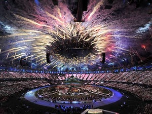 Olympics closing ceremony makes most-watched list
