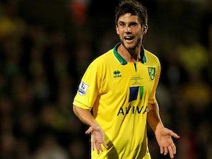 Surman set for Bournemouth loan