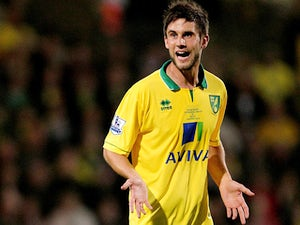 Team News: Surman on bench for Bournemouth