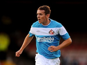 Adams joins Coventry City