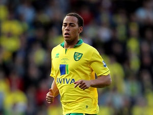Bennett: 'Norwich will fight like dogs'