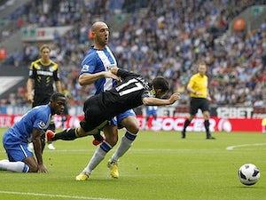 Di Matteo praises Hazard