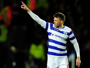 QPR offer Mackie in Crouch deal?